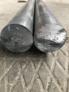 Алюминиевые круги