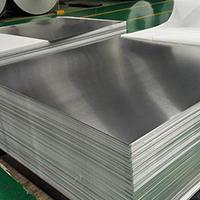 Алюминиевый лист АД1М