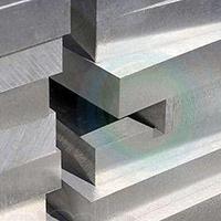 Алюминиевая плита АМГ2Б