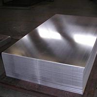 Алюминиевый лист АМГ2М
