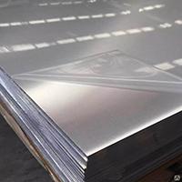 Алюминиевый лист АМГ3М