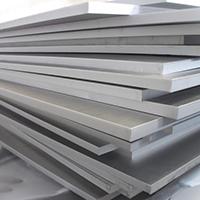 Алюминиевая плита АМГ3