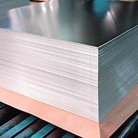 Алюминиевый лист АМГ6БМ