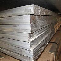 Алюминиевая плита АМГ6