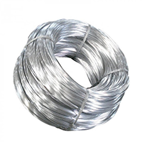 Алюминиевая проволока АМЦМ