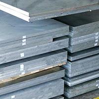 Алюминиевая плита АМЦ