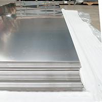 Алюминиевый лист А5М