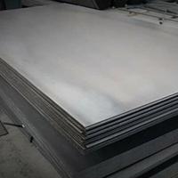 Алюминиевый лист Д16АМ