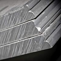 Алюминиевая плита Д16БТ