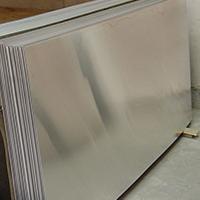 Алюминиевый лист Д16Т