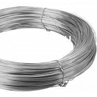Алюминиевая проволока свАК3М