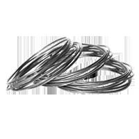 Алюминиевая проволока свАК5М
