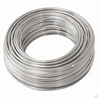 Алюминиевая проволока свАМГ6