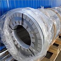 Алюминиевая лента 1105АН2